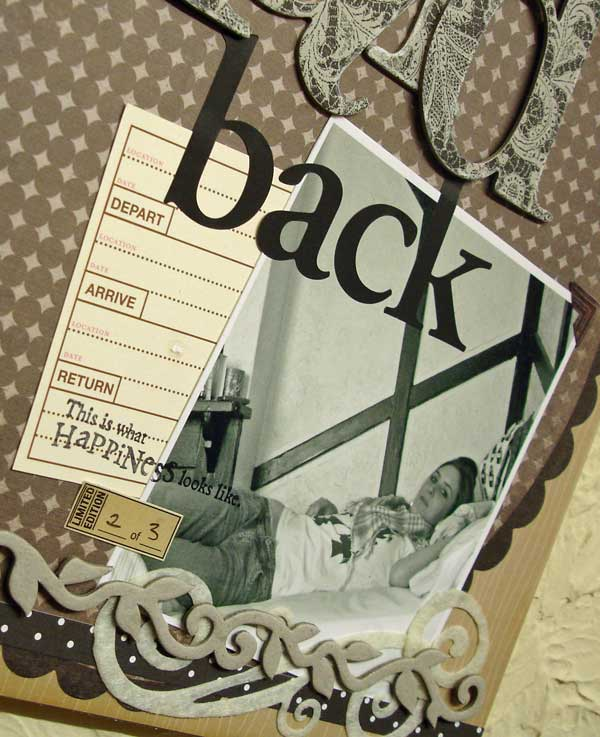 LBack1