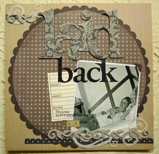 LBack