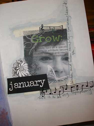 JnlGrow