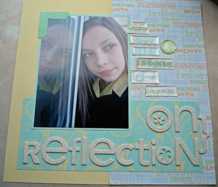 Onreflection_2